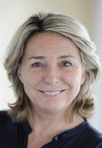 Sophie Langlois