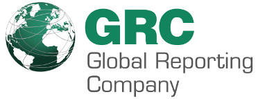 Global Reporting Company